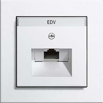 edv anlagen installieren hengstermann gmbh bocholt elektriker notdienst borken. Black Bedroom Furniture Sets. Home Design Ideas