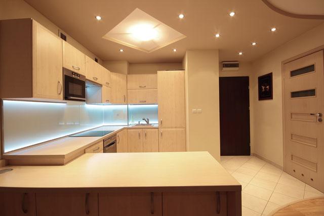 led beleuchtung elektriker notdienst borken bocholt rhede. Black Bedroom Furniture Sets. Home Design Ideas
