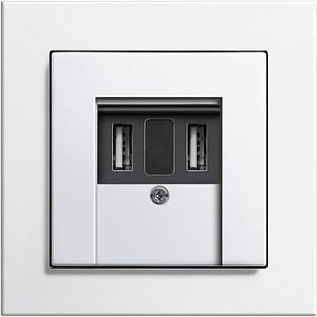 mobile ger te aufladen ohne netzteil elektriker notdienst borken bocholt rhede. Black Bedroom Furniture Sets. Home Design Ideas