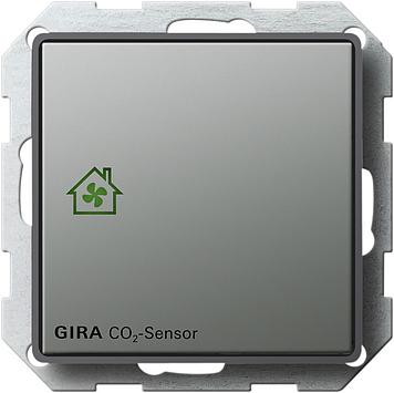 G238120