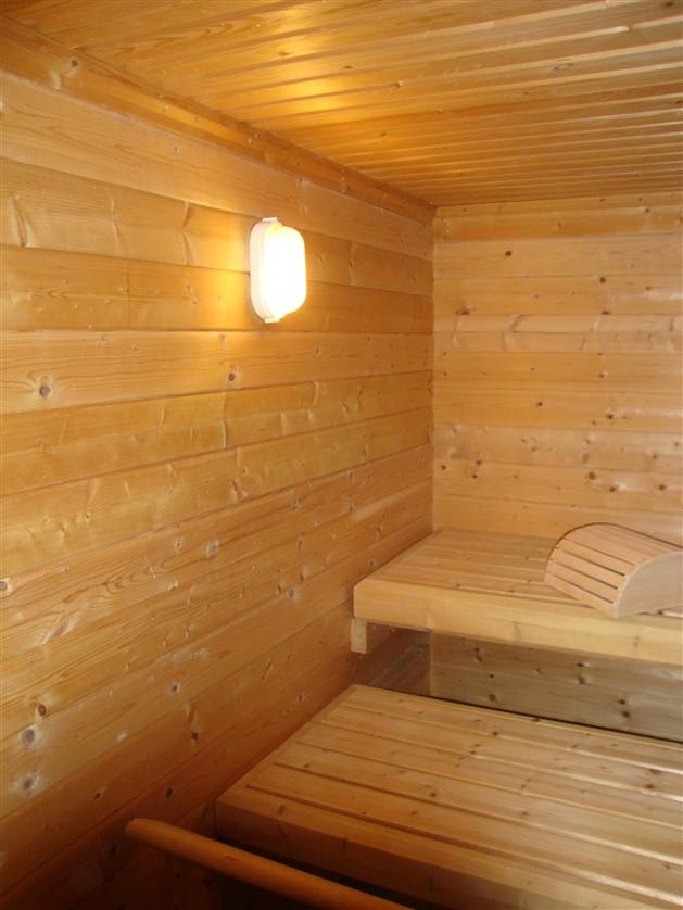 verkabelung und anschluss einer sauna elektriker notdienst borken bocholt rhede. Black Bedroom Furniture Sets. Home Design Ideas