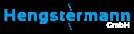 Elektriker -Notdienst –  Borken – Bocholt – Rhede